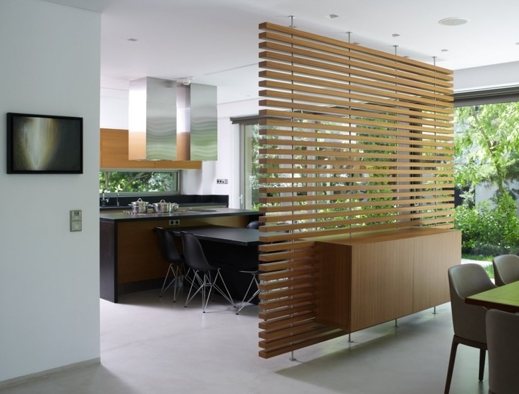 Room Divider Wood room dividers & partitions