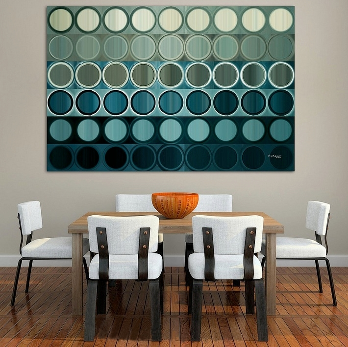 Home Decor Wall Art home decorating with modern art