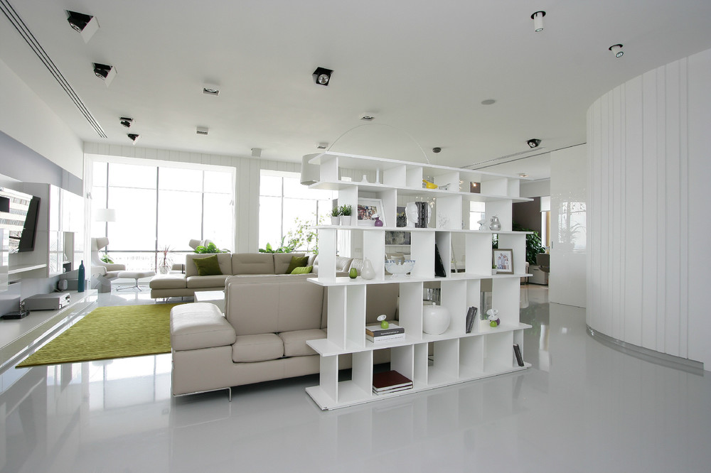 open shelving units living room. Like Architecture  Interior Design Follow Us White shelving unit Ideas