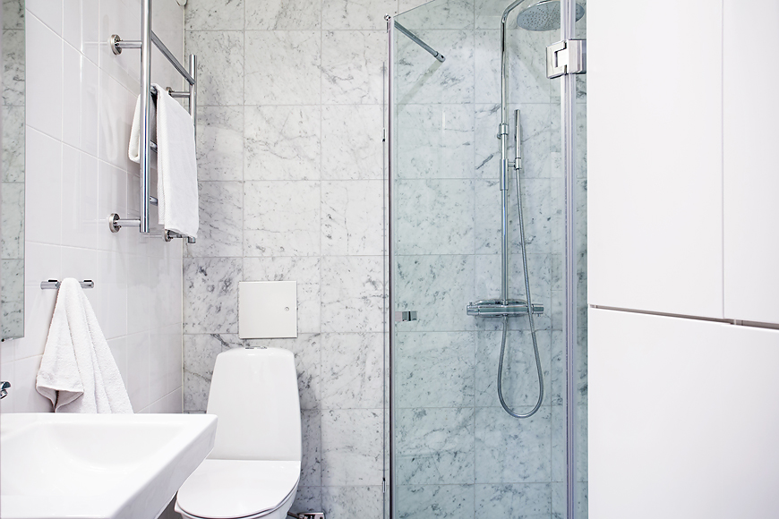 shower cubicles plan. Like Architecture \u0026 Interior Design? Follow Us.. Shower Cubicles Plan