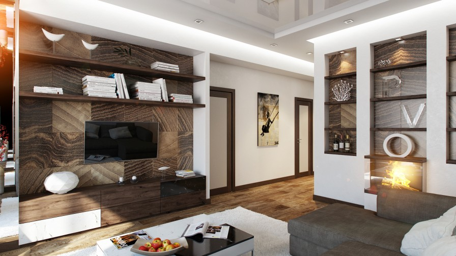 Modern White Apartment Wooden Pole Can Make Aghast furthermore Cafe Design Typical Floor Plan Cad File together with 17796c819a29774f Beautiful Beach Houses Modern Beach House With Pools together with Diy Bedside Table L furthermore 92n31b. on small minimalist home plans