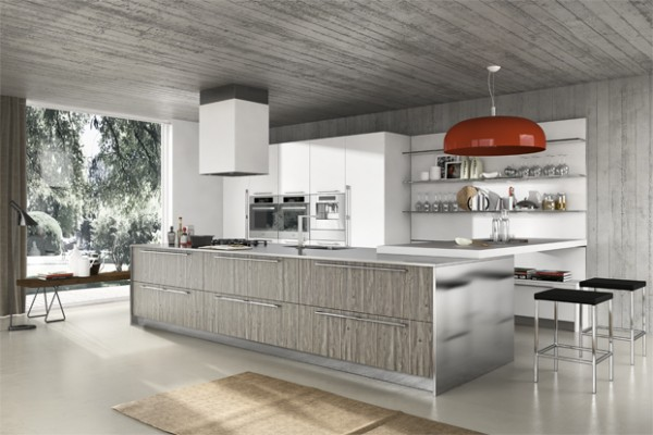 kitchen designs with unusual choices amazing of elegant unique kitchen cabinets design at unus