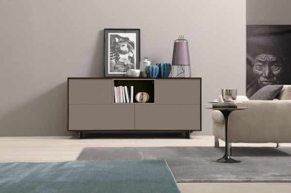 Modern Living Room Storage modern living room wall units with storage inspiration