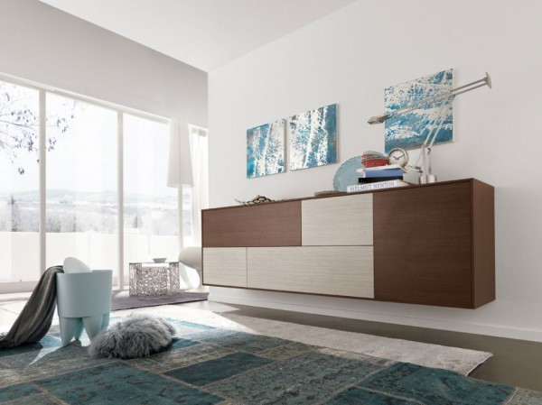 White Wall Units For Living Room modern living room wall units with storage inspiration