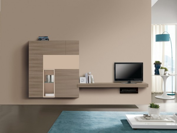 Design Wall Units For Living Room modern living room wall units with storage inspiration Modern Living Room Wall Units With Storage Inspiration