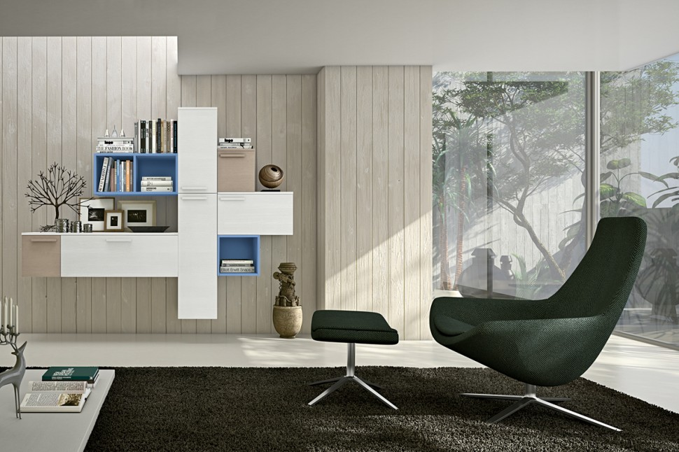 Modern Living Room Wall Units living room cabinet living room storage. modern furniture modern