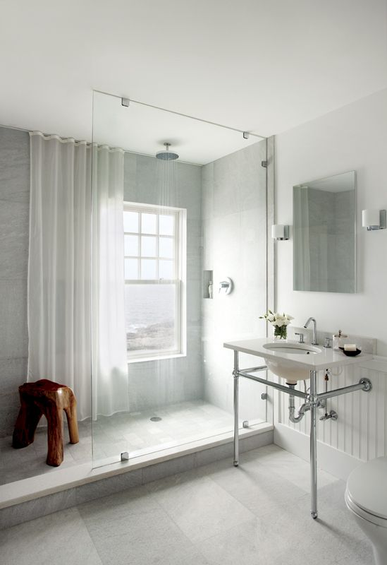 http://cdn.home-designing.com/wp-content/uploads/2014/03/16-Frameless-shower-screen.jpg