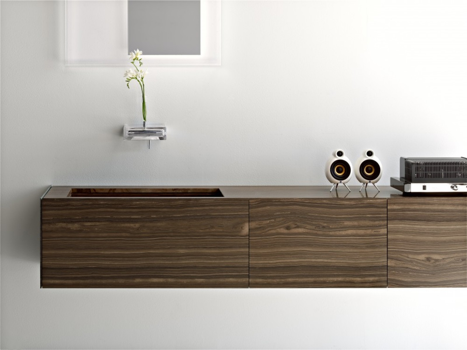 Ultra Modern Italian Bathroom Design on small modern bathroom design ideas, solid wood bathroom vanity, old wood bathroom vanity, small wood bathroom cabinet, dark wood bathroom vanity, small wood bar tops, modern wood bathroom vanity,