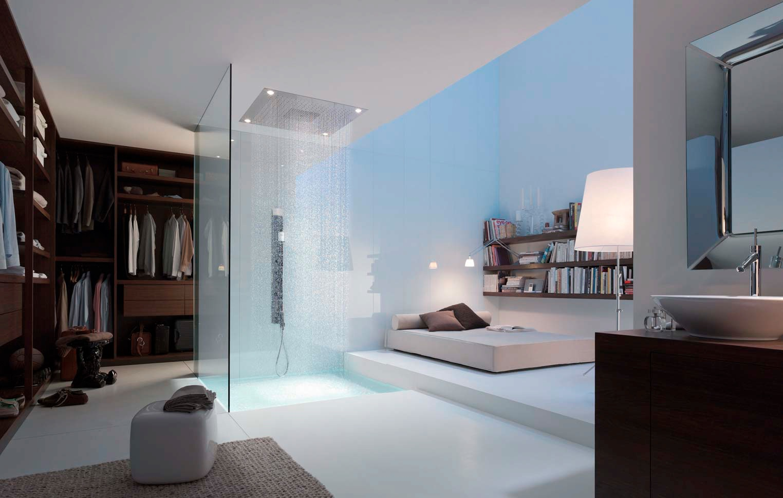 shower room design - Shower Room Design Ideas