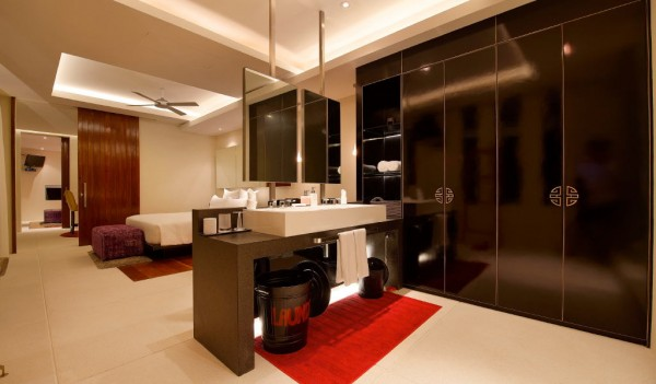 villa5-bed-3-vanity-night