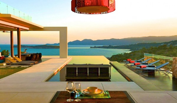 villa5-dining-room-pool-ocean