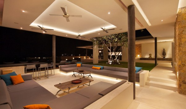 villa5-living-room-night-1