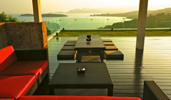 villa5-roof-top-bbq-sun-set-deck-2