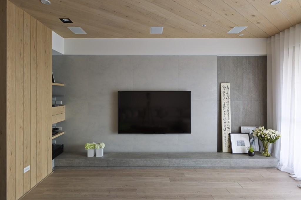 Minimalistic Decor - Some stunningly beautiful examples of modern asian minimalistic decor