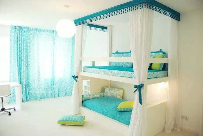 Space Saving Bunk Bed Amazing Space Saving Beds & Bedrooms Design Inspiration
