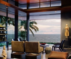 Hawaii | Interior Design Ideas