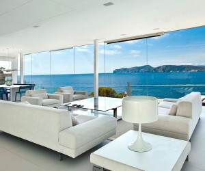 Sea Views Luxury Best Beautifu Holiday Ocean Apartment