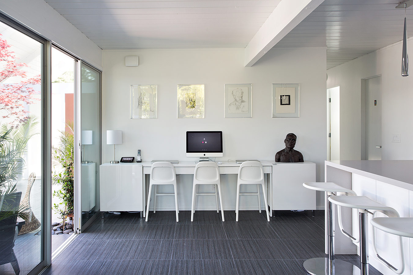 family home office. like architecture u0026 interior design follow us family home office h