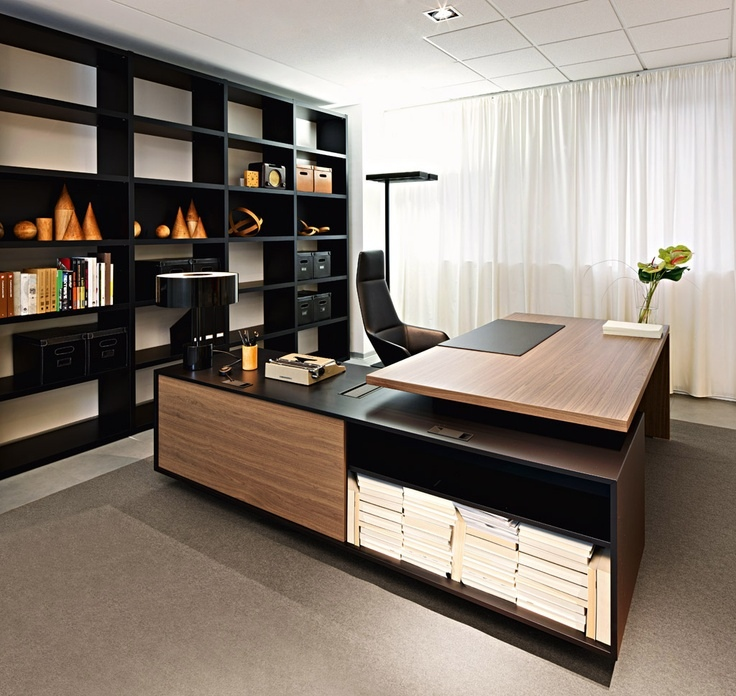 Desk Office Design Desk Office Design F Cientounoco