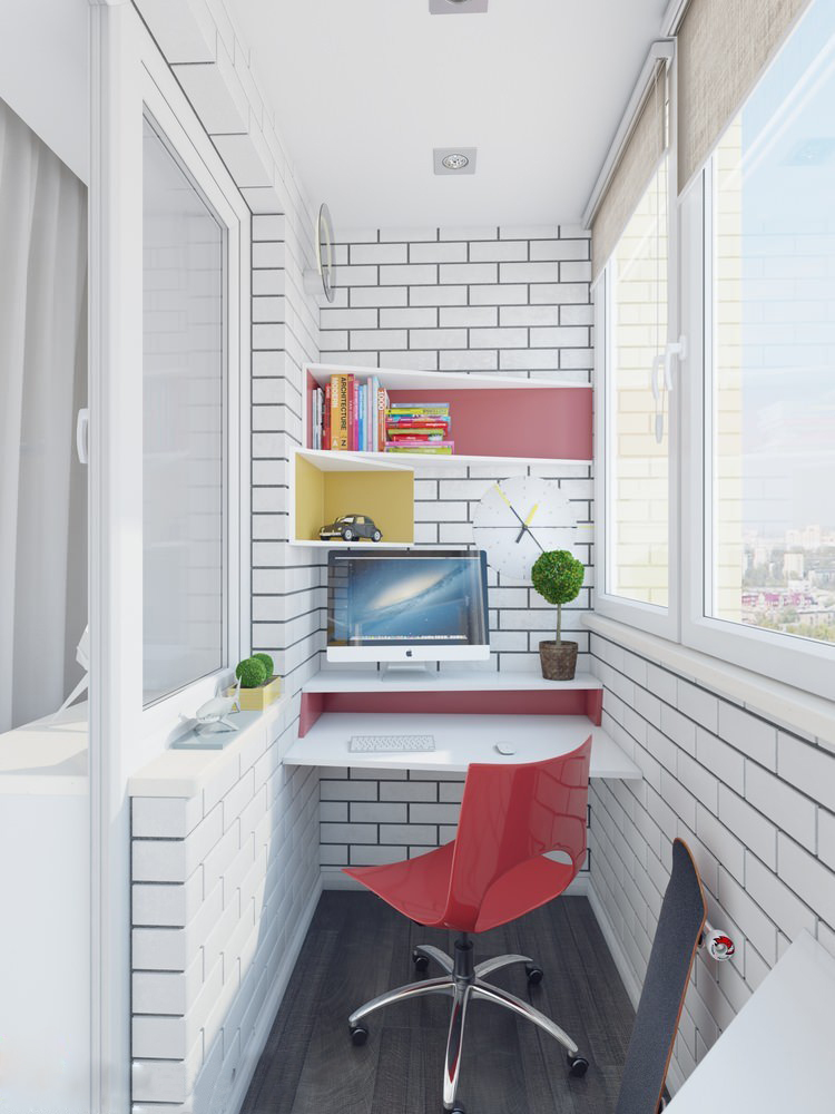 100+ ideas home office hideaway on omdom.info.