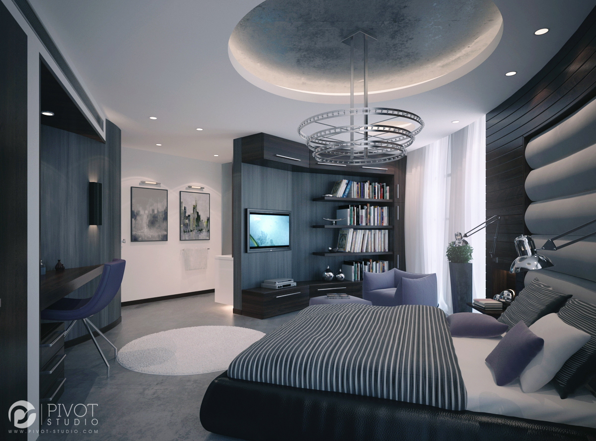 like architecture interior design follow us - High End Bedroom Designs