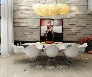 Dining Room Designs · Twenty ... Part 47