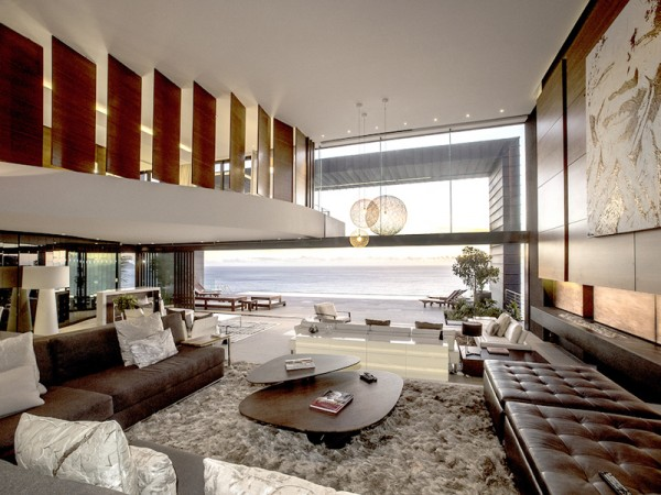 10 super lux living
