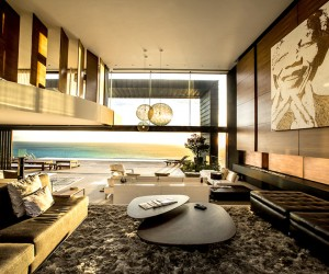 A Super Luxury House In Cape Town, South Africa ... Part 71