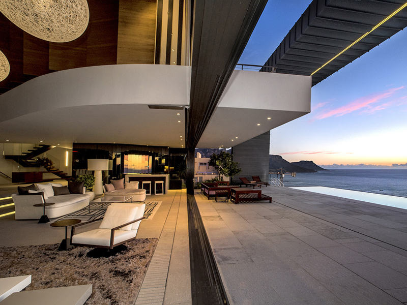Iconic cape town house nettleton up for sale