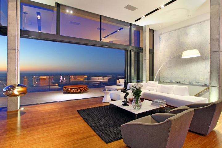 like architecture interior design follow us - Living Room Design Concepts
