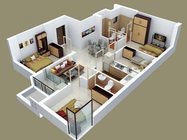 3d-furniture-layout