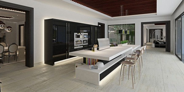 awesome-kitchen