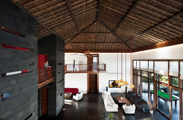 bamboo-ceiling