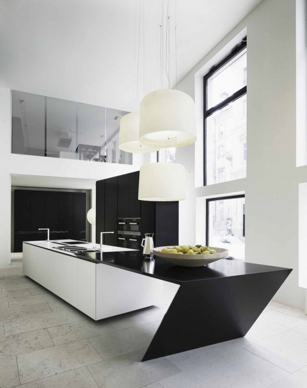 inspo-black-and-white-kitchen-interior-modern