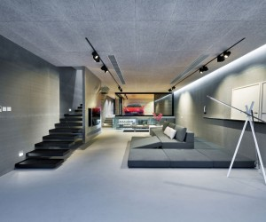 gray-living-room
