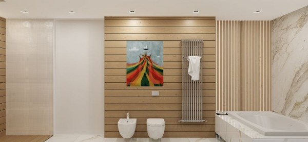 happy-bathroom-design