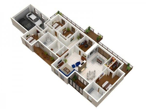 home-layout