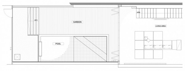 hong-kong-house-plan