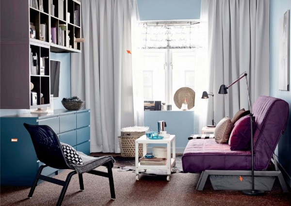 ikea 2015 catalog world exclusive - Ikea Small Living Room Chairs