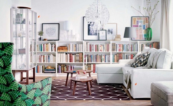 IKEA Living Rooms Catalog 2015-cdn.home-designing.com