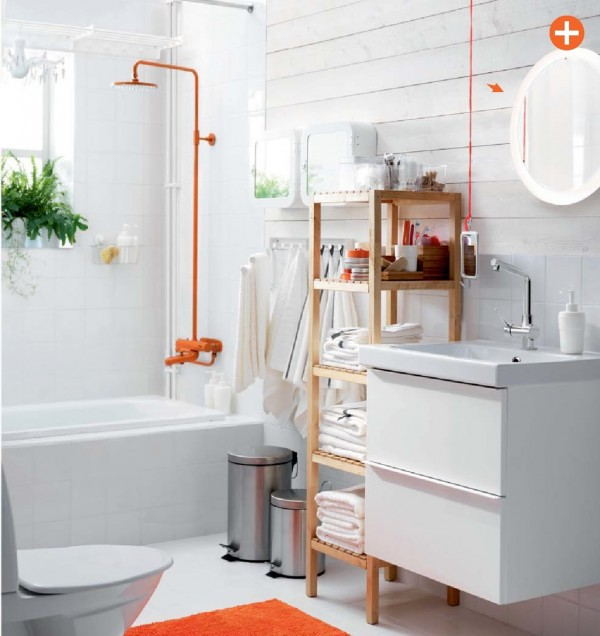ikea bathrooms 2015