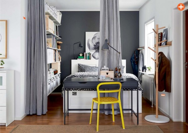ikea bedroom designs 2015