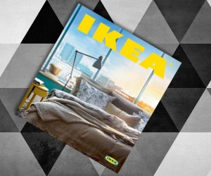 ikea catalog 2015 full
