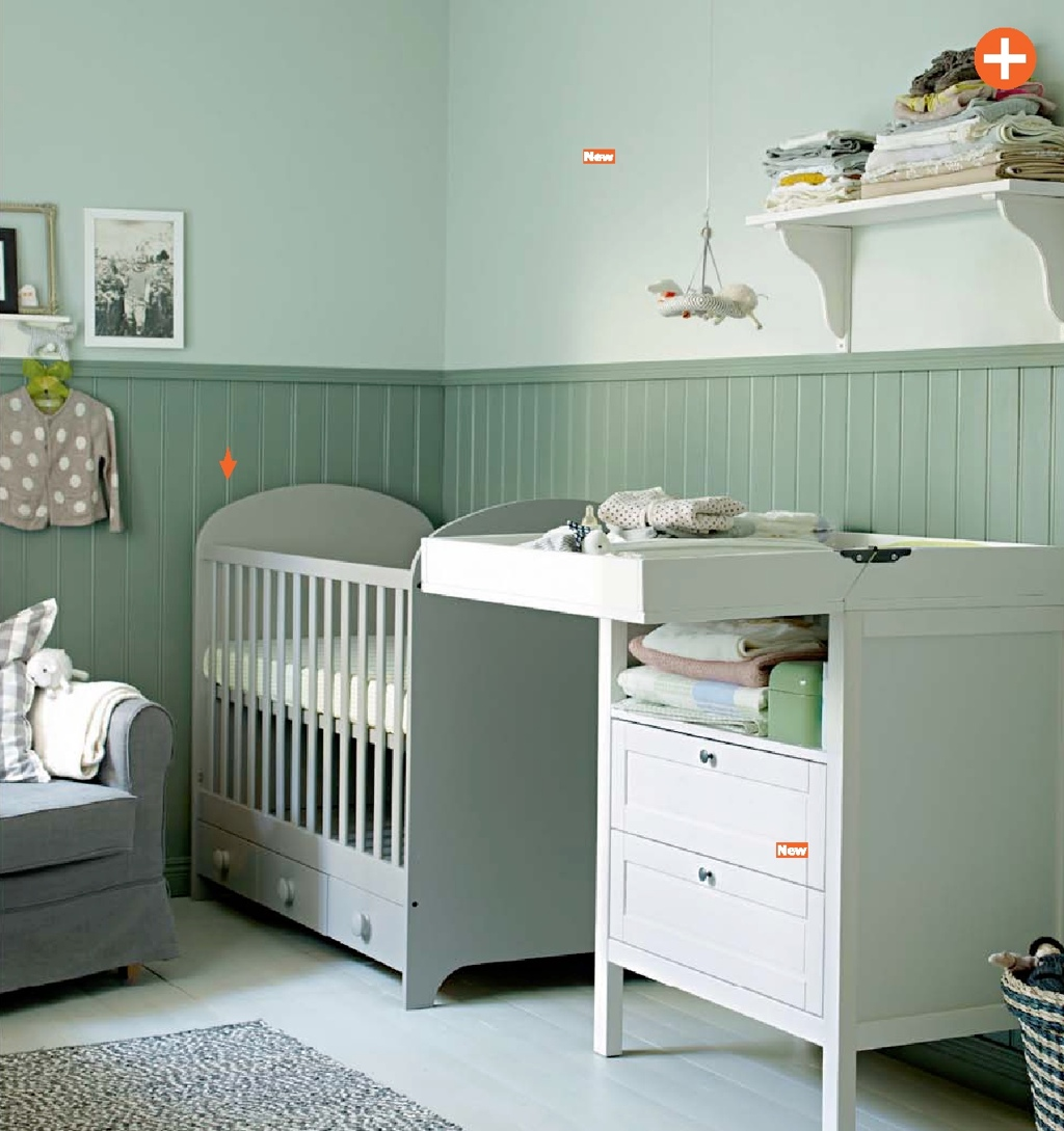 armoire chambre bebe ikea get free updates by email or facebook - Ikea Chambre Bebe Fille