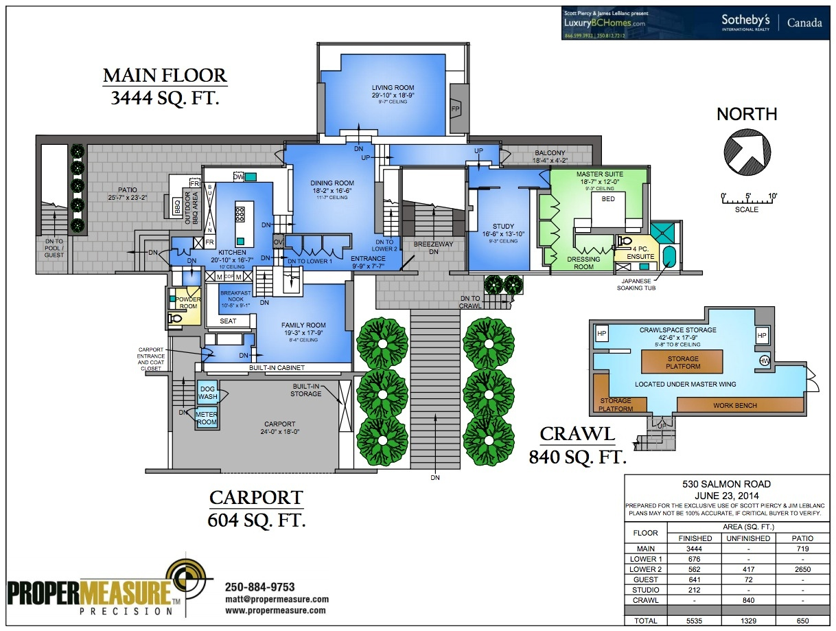 Luxury home plans modern house Luxury homes floor plans