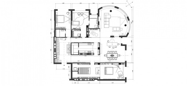 modern-apartment-floorplan