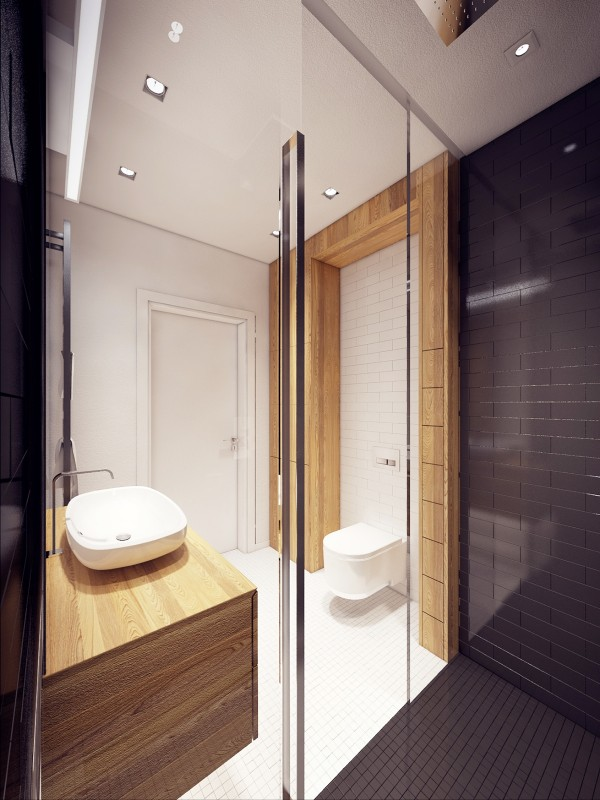 modern-bathroom-fixtures