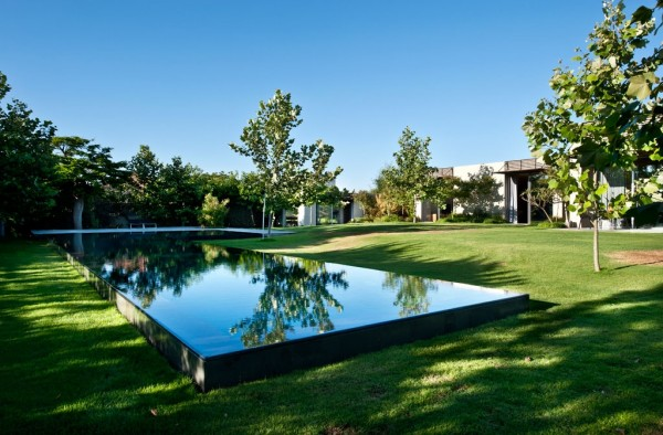 private-reflecting-pool