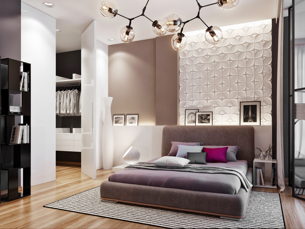 Modern Bedroom Lighting Ceiling Cool Light Fixtures Standards Cool Lamp Fixtures Light Light