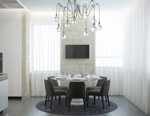 bright-dining-design